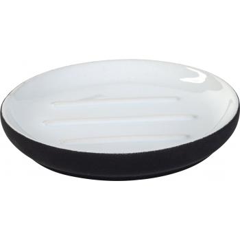 Seebialus Ceramic 12,9x9,7x2,5cm must