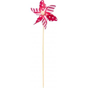 Tuuleveski mini värviline