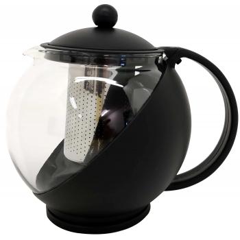 Teekann filtriga 1,25L