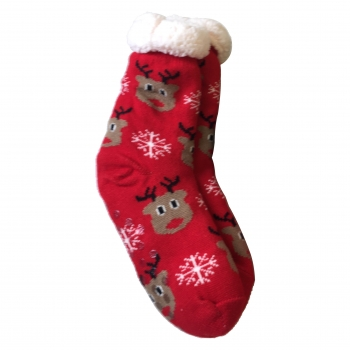 Sokid Jõuluteema nr.36-41