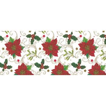 Vakstu 140cm Punane jõulutäht