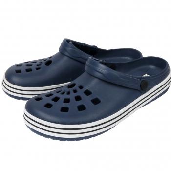 Sandaalid CRV Nigu nr 42