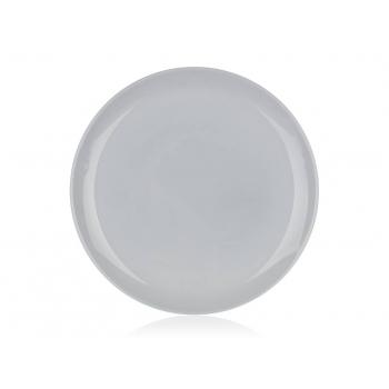 Praetaldrik 25cm klaasist hall