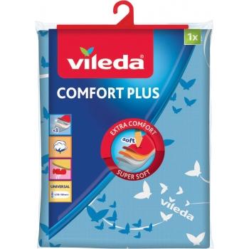Triikimislaua kate Vileda VE Comfort