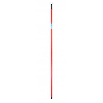 Harjavars Vileda 130cm