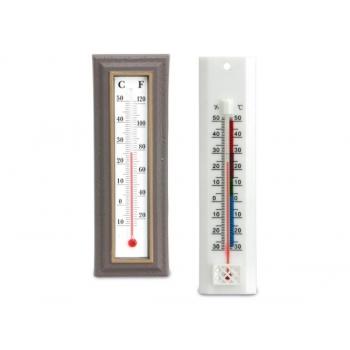 Termomeetrid 2tk