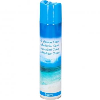 Õhuvärskendaja aerosool 300ml, Ookean