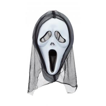 Mask Karje