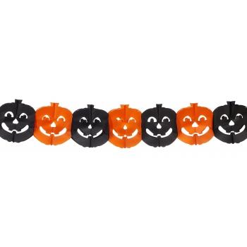 Vanik Halloween 3m