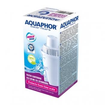 Vahetusfilterelement Aquaphor B100-15