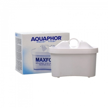 Vahetusfilterelement Aquaphor Maxfor