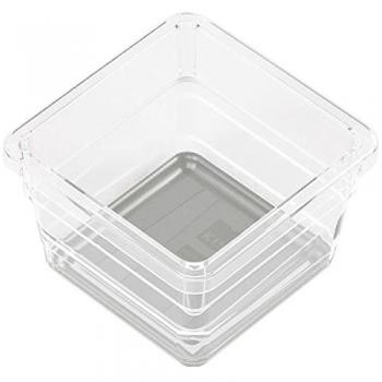 Karp Sistemo-1  7,5 x7,5 x5cm