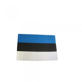 Majalipp106x165cm UV kaitsega Premium