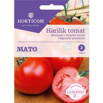 HC Harilik tomat Mato 0,25g