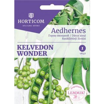 HC Aedhernes Kelvedon Wonder 25g