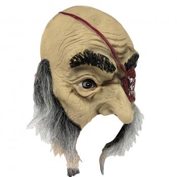 Mask Koletis