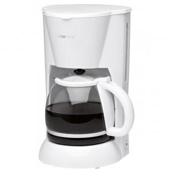 Kohvimasin Clatronic 1,5L/900W