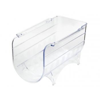 Külmkapi organiseer.sahtel 20x10x10cm