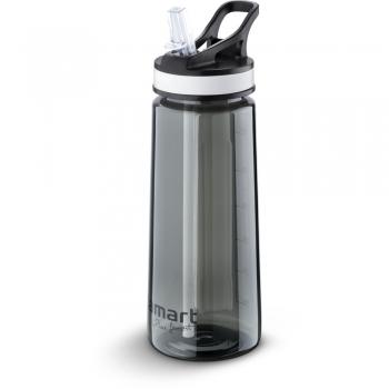 Joogipudel Lamart 650ml kõrs+jahutusaku
