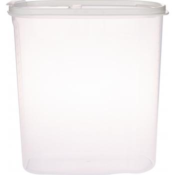 Kuivainekarp 4L valge kaas