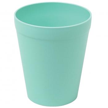 Joogitops 250ml plastik