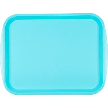 Kandik 35,5x26,8x21cm plastik,sinine
