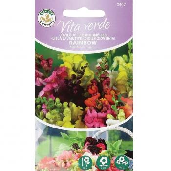 Lõvilõug Vita Verde Rainbow 0,2g