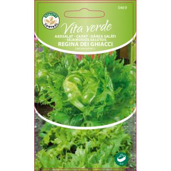 Vita Verde Jääsalat Regina Dei Ghiacc 1g