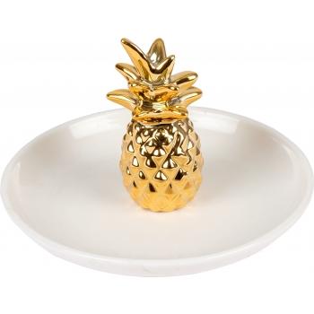 Ehtehoidik Kuldne ananass