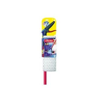 Põrandapesumatt Vileda 1-2 Spray