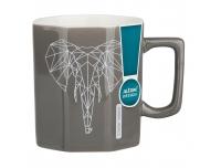 Kruus 320ml Modern, elevant