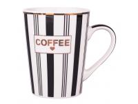 Kruus Coffee 450ml triibuline