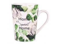 Kruus Home Sweet Home 450ml rohel lehed