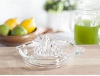 Tsitrusepress klaasist