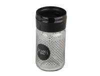 Maitseainetops Pipar 10,5ml klaasist