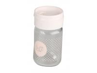 Maitseainetops Sool 10,5ml klaasist