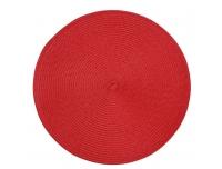 Lauamatt 38cm Altom, punane