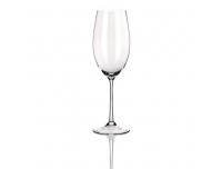 Valge veini pokaal Twiggy 460ml 6tk