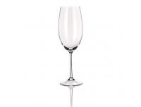 Punase veini pokaal Twiggy 800ml 6tk