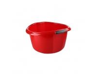Pesukauss Altom 10L punane