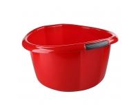Pesukauss Altom 25L punane