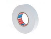 Tesa PVC-isoleerteip 33m x 19mm valge