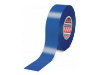 Tesa PVC-isoleerteip 33m x 19mm sinine