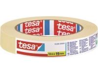 Maalriteip 50m x 19mm Tesa