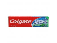 Hambapasta Colgate Triple Action 100ml