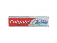 Hambapasta Colgate Max White 100ml