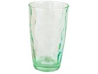 Joogiklaasid Bormioli 470ml 3tk