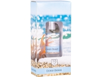 Aroomiõli Ocean Breeze 10ml
