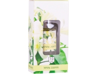 Aroomiõli White Jasmine 10ml