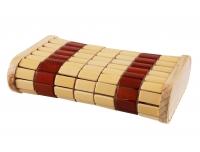 Saunapadi puidust